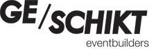 Ge/Schikt logo