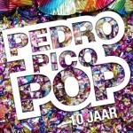 Pedro Pico Pop