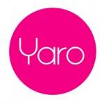 Yaro Interieur- & Tentoonstellingsbouw