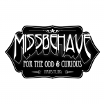 MissBehave Hairstyling